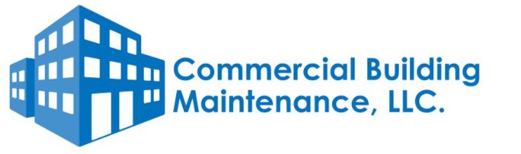 Commercial Building Maintenance, LLC