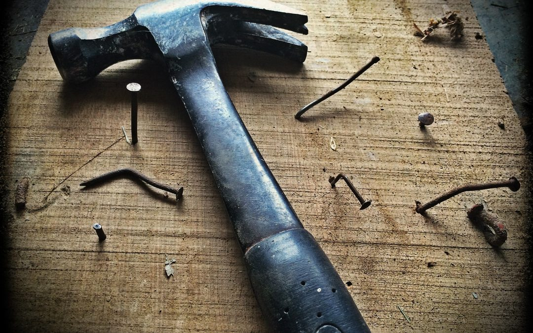 What Can a Handyman Do?